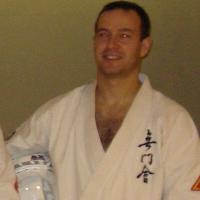 Franck Botherel